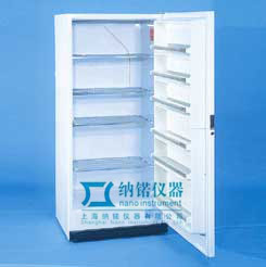 Thermo Barnstead防爆冰箱(Refrigerators) 3560-11A