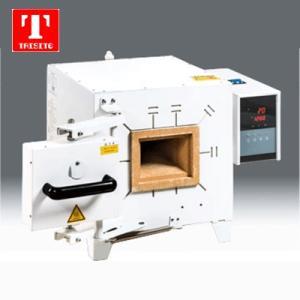 泰斯特 箱式电阻炉升级版(新)