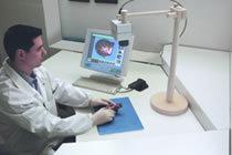 莱伯泰科MacroPATH大体标本数字成像系统