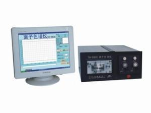 TH-980C型离子色谱仪
