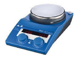 /IKA RCT安全型加熱攪拌器、德國IKA RCT基本型磁力攪拌器套裝