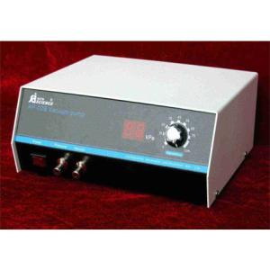 AP-02B型無油真空/壓力泵