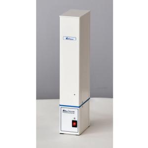 柱后衍生系統PCX-300光化學衍生器