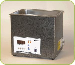 ASM系列藥典專用超聲波提取/清洗器
