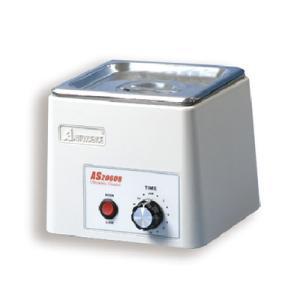 AS2060B超聲波清洗器