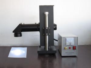氙灯光源系统,模拟日光,可接光纤