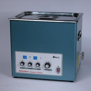 AS10200AT(H)超聲波清洗器