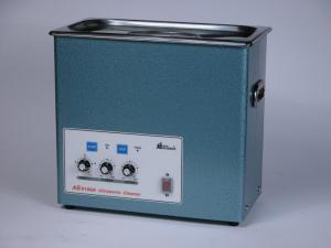 AS5150A超聲波清洗器
