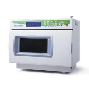 上海屹堯WX-4000溫壓雙控微波消解/萃取儀/合成儀