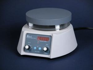 AM-6250C磁力攪拌器