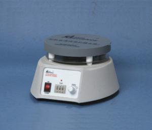 AM-3250C型磁力攪拌恒溫器