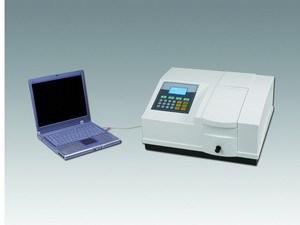 UV-754紫外可见分光光度计/754紫外分光光度计/754分光光度计
