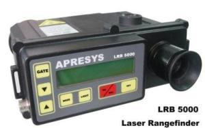 LRB5000遠程激光測距儀/長距離測距儀