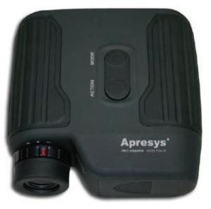 PRO2000美國APRESYS激光測距儀