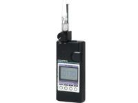 XP329氣味檢測儀