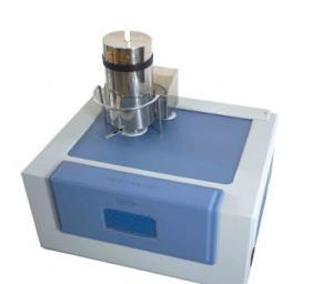 恒久-熱重分析儀HTG-1