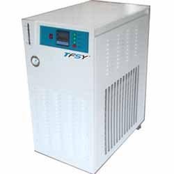 TF-LS-1500激光冷水机/TF-LS-1000型冷却水循环机