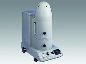 SC69-02C水分快速测定仪