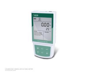 LIDA821溶解氧(DO)测定仪