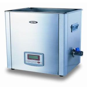 SK250H超声波清洗器