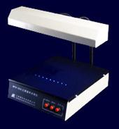 WFH-203三用紫外分析仪
