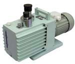 2XZ-8C旋片式真空泵