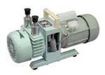 WX-1无油真空泵