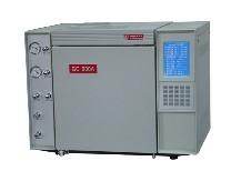 GC900A系列氣相色譜儀(大屏幕液晶)