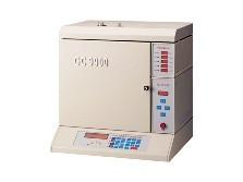 GC9900型气相色谱仪(分析单元模块化)