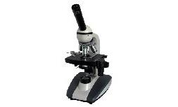 XSP-3CA生物显微镜