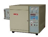 GC9800型TH高纯气体分析专用气相色谱仪