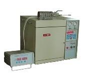 GC9800型RFP-1热裂解专用气相色谱仪