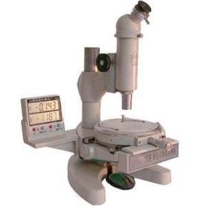 15JE(数显型)测量显微镜