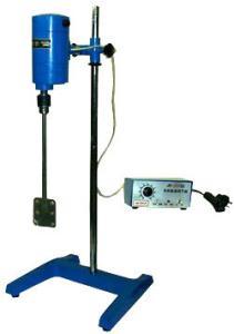 JB200-D电动搅拌机