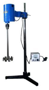 JB2000-D电动搅拌机