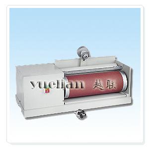 DIN耐磨試驗機/磨耗試驗機/DIN Abrasion Tester