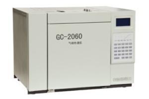 复合塑料膜专用分析仪