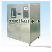 可程式高低温环境试验设备