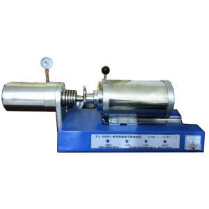 DIL0809PC高精度热膨胀仪