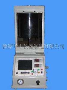 材料热膨胀仪系数测试仪