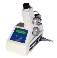 折光仪、KRUESS AR2008数字阿贝折光仪