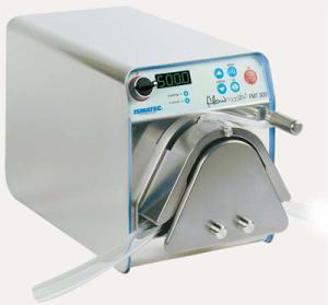 實驗室蠕動泵Flowmaster®