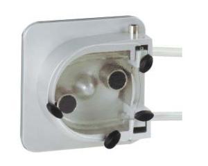 实验室蠕动泵泵头,泵吸活细胞