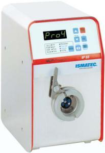 實驗室蠕動泵MCP Process