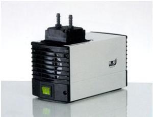 LABOPORT®小型隔膜真空泵及壓縮機