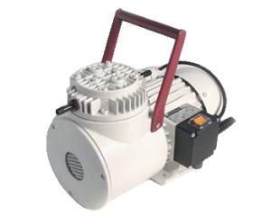 德国KNF隔膜泵真空泵