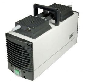 德國KNF隔膜泵小型真空泵N838.1.2