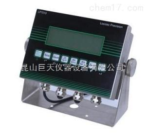 XK3150-EX 原装正品朗科精工XK3150-EX称重显示器,XK3150-EX防爆型表头批发