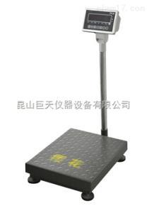 TCS-500kg不锈钢防水称,TCS-500kg防水电子台秤价格