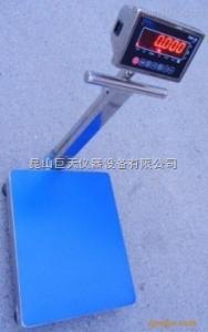 嘉興30kg防水電子秤,嘉興30kg防水電子稱價格